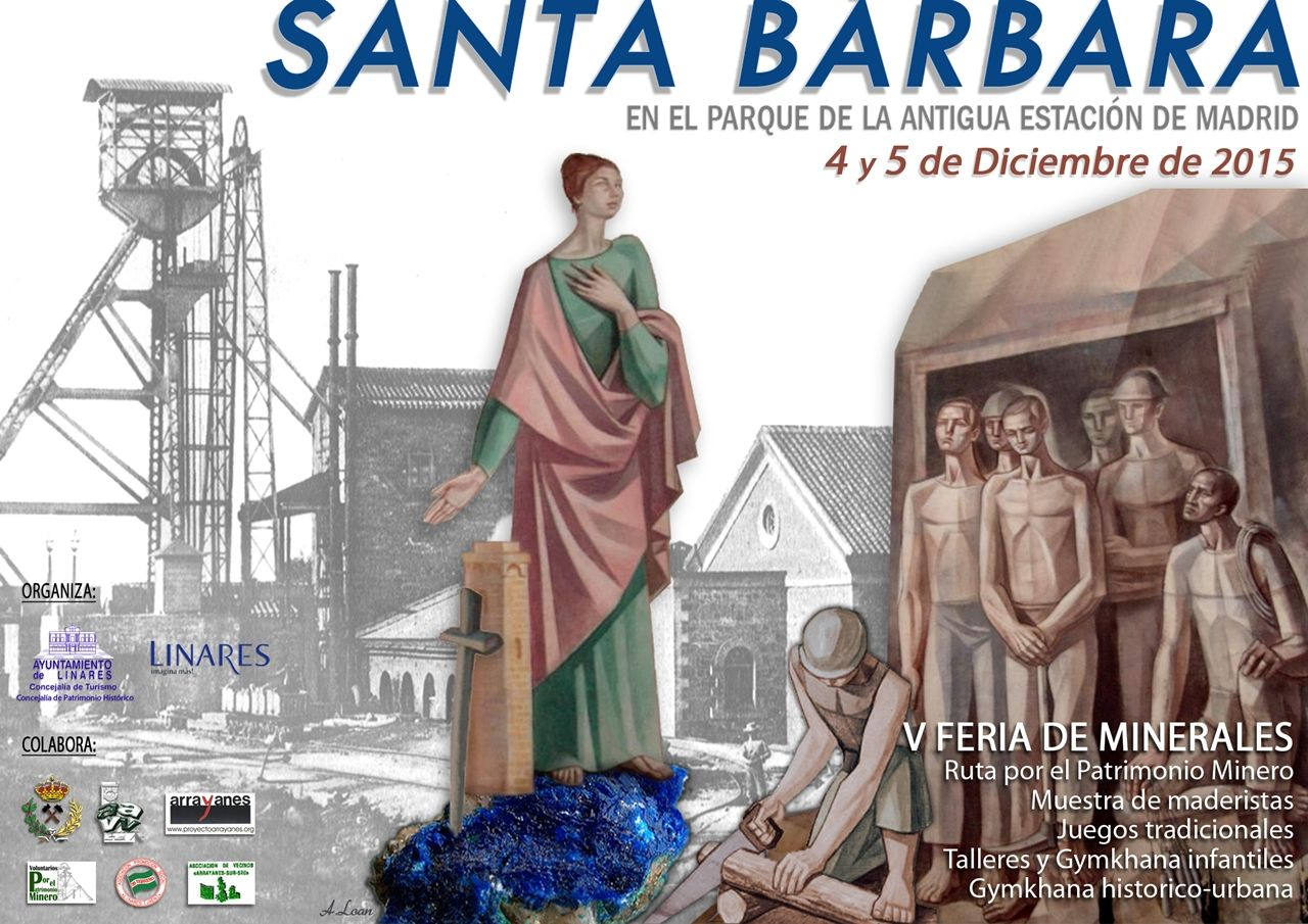 SANTA BARBARA 2015_cartel
